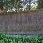 BrushFence-Repair-Roseville