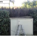Before-Brush-Fence-Repair