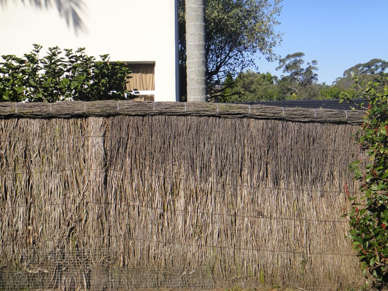 northshore-brushwood-fence-