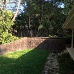 Home-fencing-brushwood