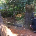 brush-fence-pymble