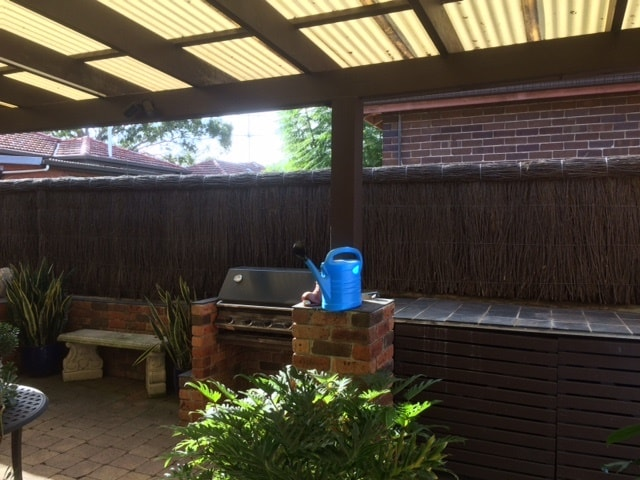 brushfence-repair-turramurra-after
