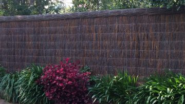 panel-brushwood-fence-pymble