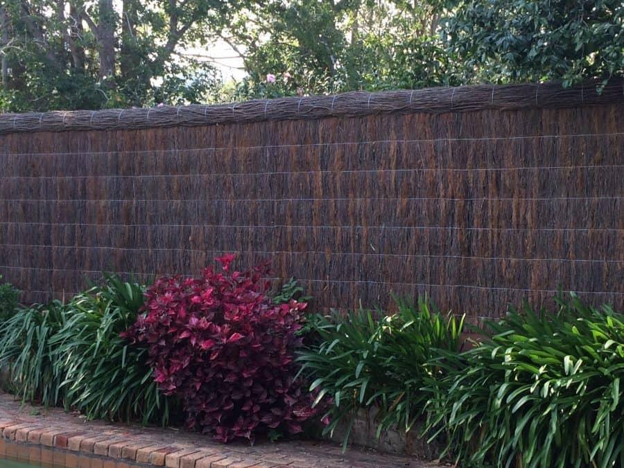 panel-brushwood-fence-pymble