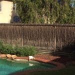 pool-compliant-brush-fence-st-ives