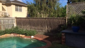 pool-compliant-brush-fence-st-ives-after