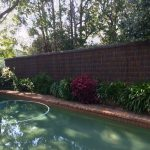 pool-compliant-brushwood-fence