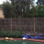 pool-fence-before