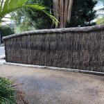brushwood-fence-wahroonga