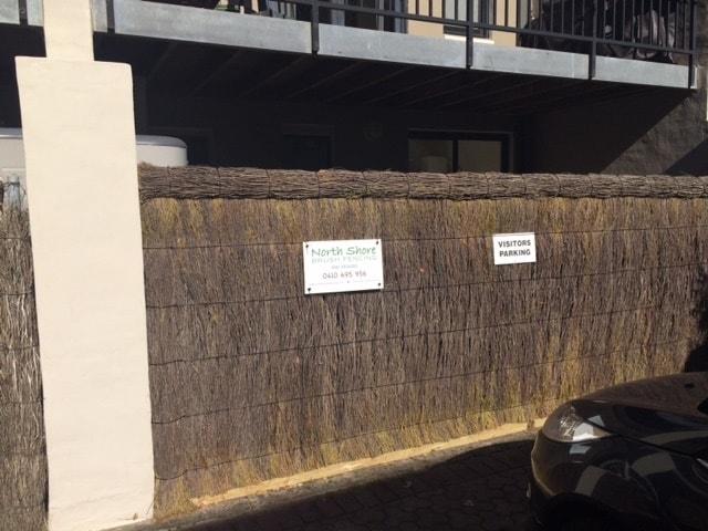 Brushwood-fence-lane-cove