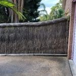 brush-fence-repair-wahroonga
