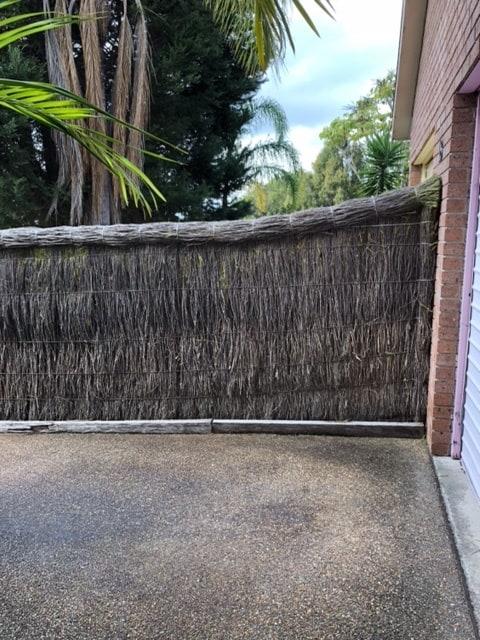 brush-fence-repair-wahroonga