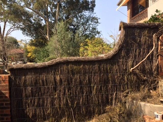 brush-fence-repair-killara-after-fence-repair