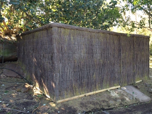 New-Brush-Wood-Fence-Duffys-Forrest
