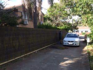 brush-wood-panel-fence