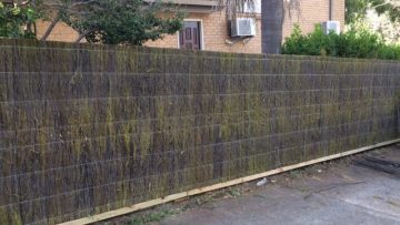 brush-wood-panel-fence