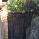 brushfence-repair-freshwater