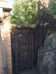 brushfence-repair-freshwater