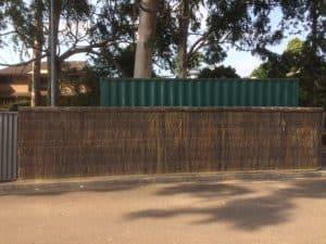 rennovated-brush-fence