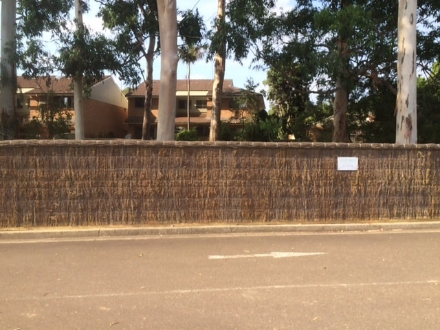 rennovated-brush-fence-pennant-hills-sports-club3