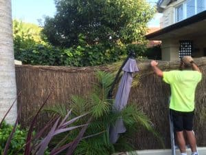 brush-roll-capping-repair-mosman