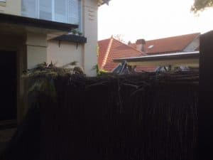 brush-wood-fence-repair