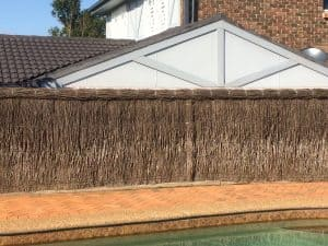 brush-fence-repair-westleigh