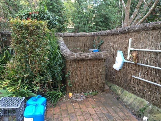 brushwood-roll-cap-repair