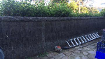 Brush-Wood-Fence-Repair-Newport