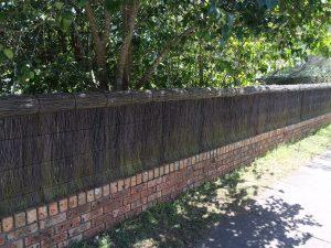 brick-brush-fence-mt-colah-pillar