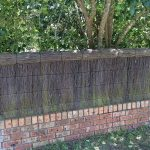 brick-brush-fence-mt-colah-pillar