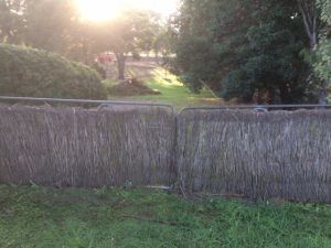 farmgate-brushfence-repair-kenthurst