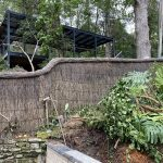 brush-fence-repair