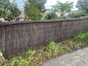 fence-repair-killara